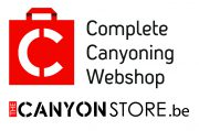 Canyonstore_sticker_105x70mm