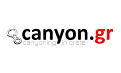 logo canyon sm