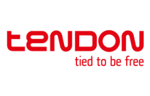 tendon-logo-claim-01